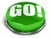 go-button-web1